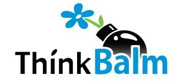 ThinkBalm