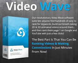video wave
