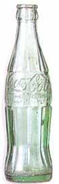 the_bottle